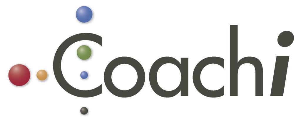 Coachi_logo_drukwerkCMYK