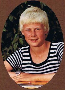 Peter 1975