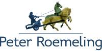 Peter Roemeling Logo