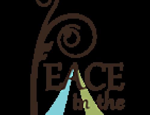 Innerlijke vrede voor ieder mens